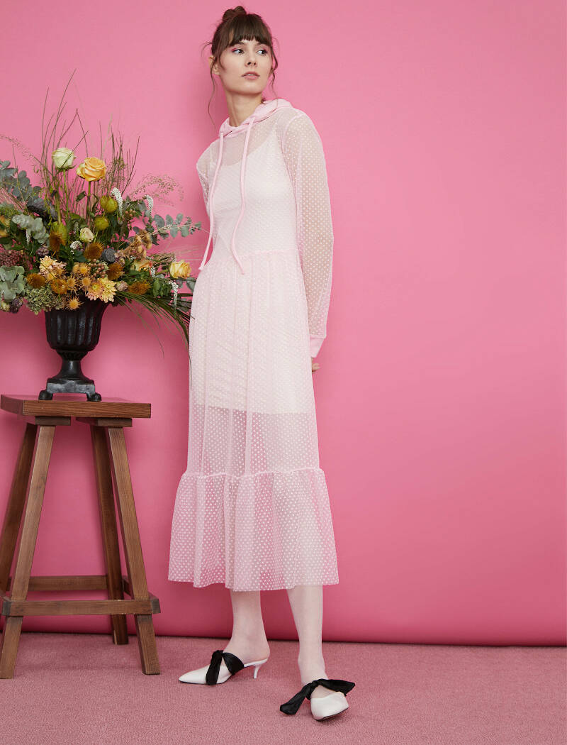 women's/ladies fashion dresses clothing manufacturer private label