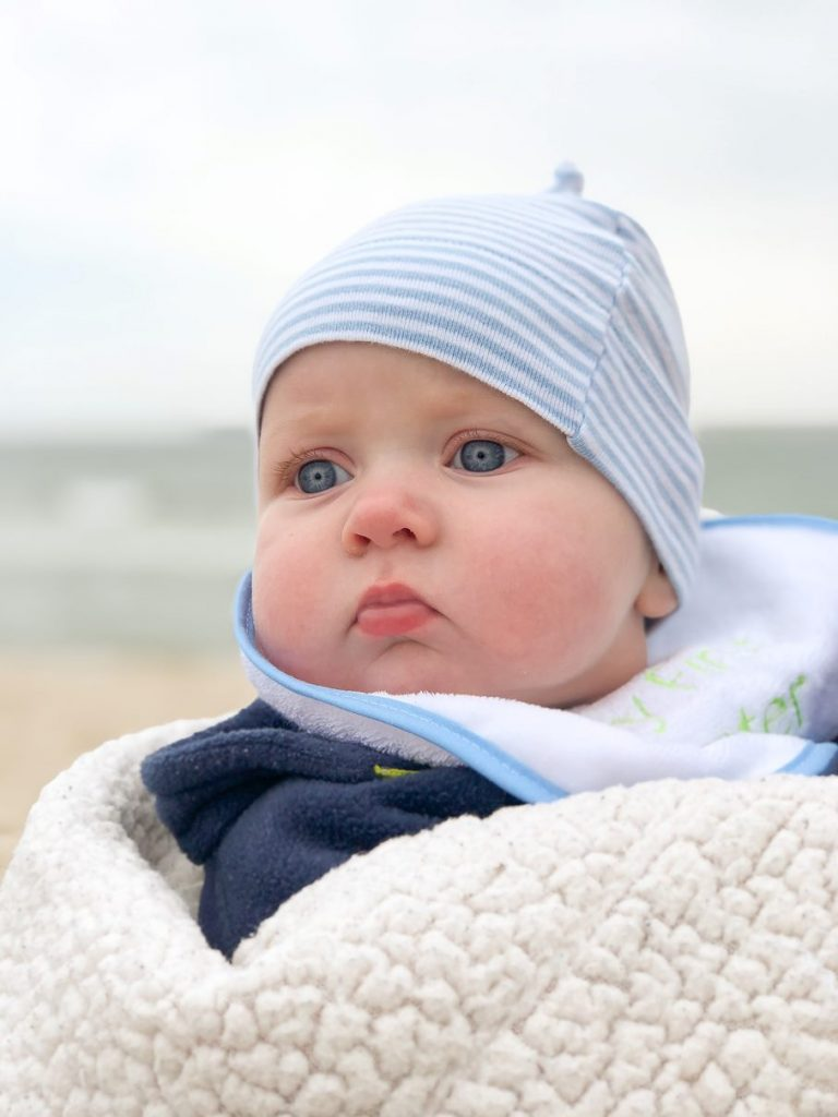 baby accessories manufacturer