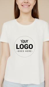 promotional shirt manufacturer