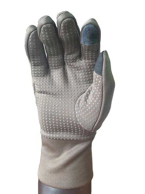 tactical gloves manufacturer production