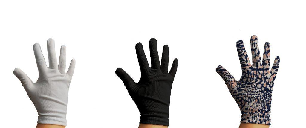 work gloves manufacturer production